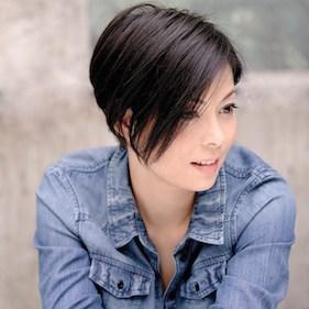 Mariko_Ide