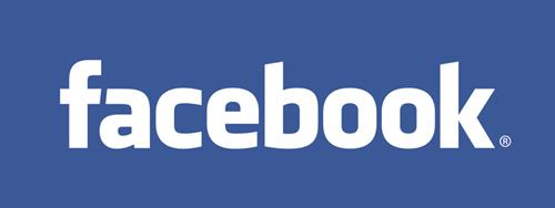 Facebookページも開設しました!