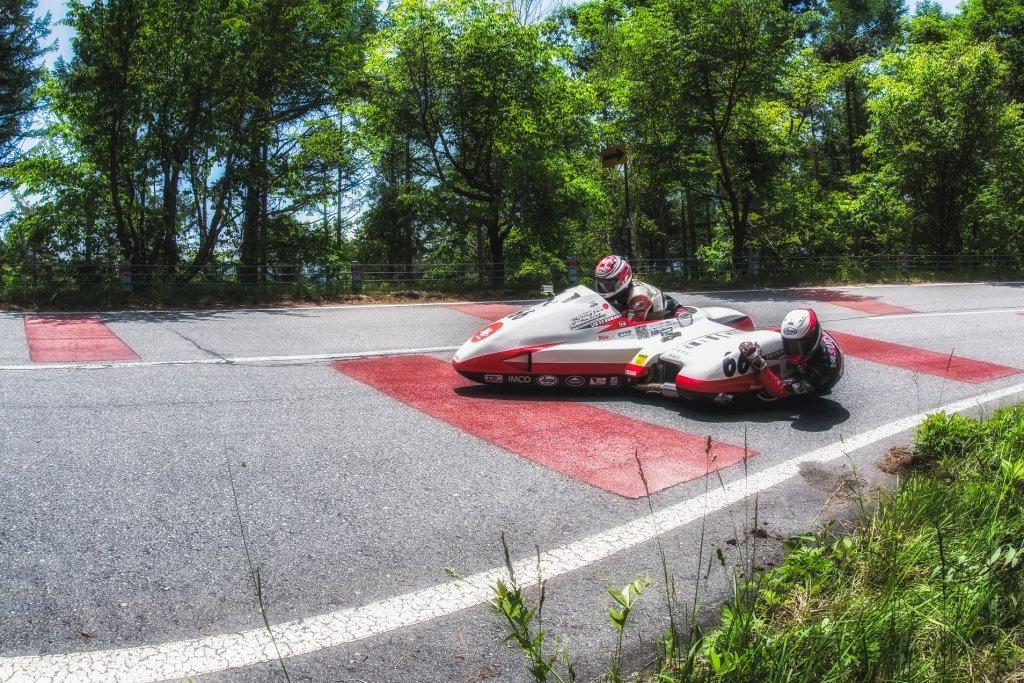 <エントリー>Kumano Motor Sport LCR-GSX-R1000