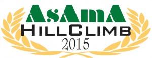 Logo-2015-L