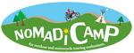 nomadicamp